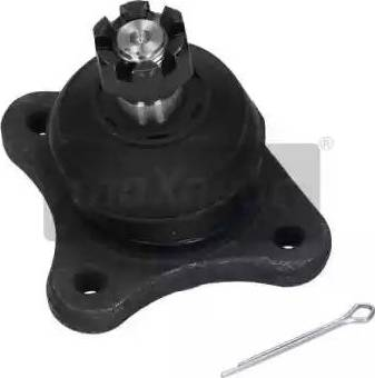 Maxgear 72-2777 - Rotule de suspension www.widencarpieces.com