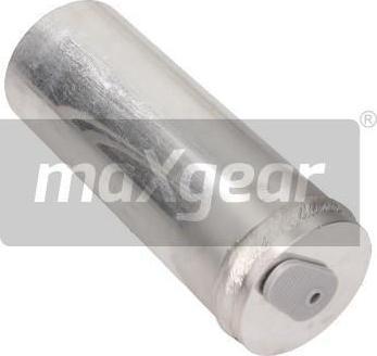 Maxgear AC445882 - Filtre déshydratant, climatisation www.widencarpieces.com