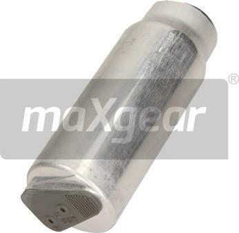 Maxgear AC457588 - Filtre déshydratant, climatisation www.widencarpieces.com