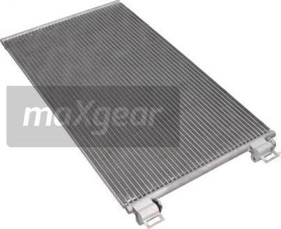 Maxgear AC853179 - Condenseur, climatisation www.widencarpieces.com