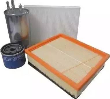 Meat & Doria FKFIA137 - Kit de filtres www.widencarpieces.com