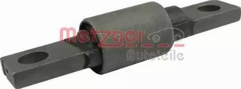 Metzger 52079608 - Tables de cuisson, bras de roue www.widencarpieces.com