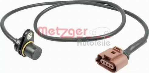 Esen SKV 17SKV305 - Détecteur de l'angle de braquage www.widencarpieces.com