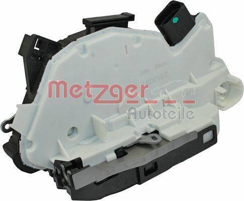 Metzger 2313081 - Serrure de porte www.widencarpieces.com