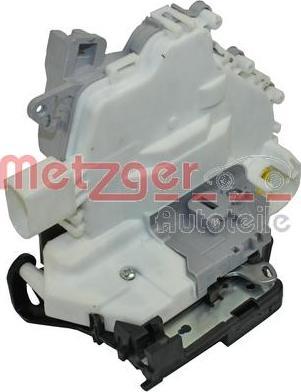 Metzger 2313087 - Serrure de porte www.widencarpieces.com