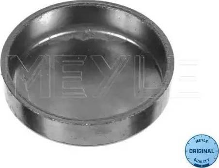 Meyle 0140030015 - Bouchon de dilatation www.widencarpieces.com