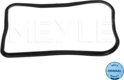 Meyle 1003210002 - Joint, carter d'huile-boîte automatique www.widencarpieces.com