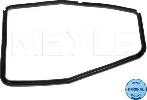 Meyle 3002411107 - Joint, carter d'huile-boîte automatique www.widencarpieces.com