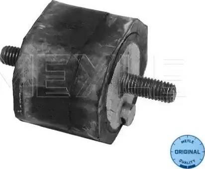 Meyle 3002371104 - Suspension, boîte de vitesse manuelle www.widencarpieces.com