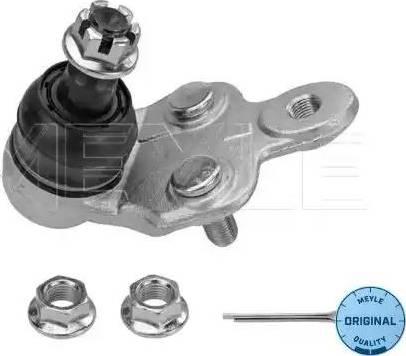 Meyle 30-16 010 0043 - Rotule de suspension www.widencarpieces.com