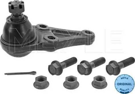 Meyle 32-16 010 0028 - Rotule de suspension www.widencarpieces.com