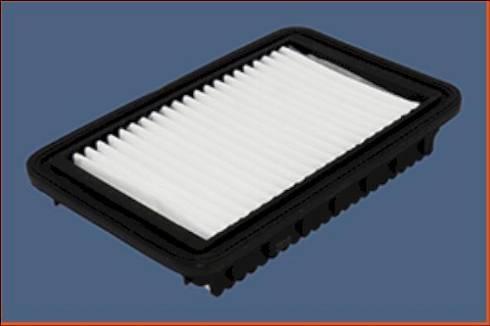 MISFAT P517 - Filtre à air www.widencarpieces.com