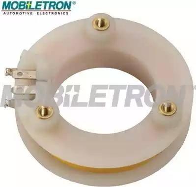 Mobiletron CB-01 - Bobine d'allumage www.widencarpieces.com