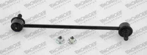 Monroe L43648 - Entretoise/tige, stabilisateur www.widencarpieces.com