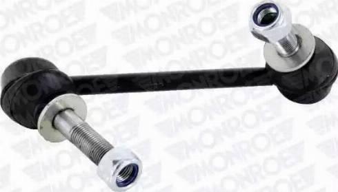 Monroe L13628 - Entretoise/tige, stabilisateur www.widencarpieces.com
