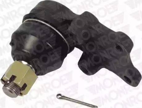 Monroe L20502 - Rotule de suspension www.widencarpieces.com