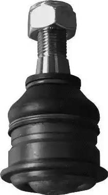 Moog NI-BJ-2309 - Rotule de suspension www.widencarpieces.com