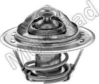 Motorad 200288K - Thermostat d'eau www.widencarpieces.com