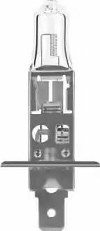NEOLUX® N481 - Ampoule, projecteur antibrouillard www.widencarpieces.com