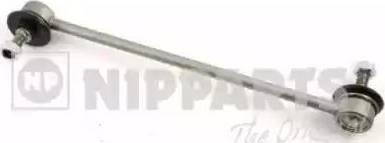 Nipparts J4962019 - Entretoise/tige, stabilisateur www.widencarpieces.com