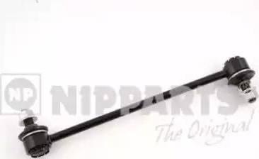 Nipparts J4962024 - Entretoise/tige, stabilisateur www.widencarpieces.com