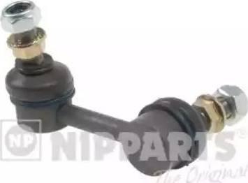 Nipparts J4971017 - Entretoise/tige, stabilisateur www.widencarpieces.com