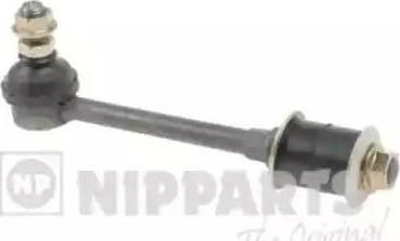 Nipparts J4891003 - Entretoise/tige, stabilisateur www.widencarpieces.com