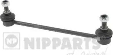Nipparts J4893008 - Entretoise/tige, stabilisateur www.widencarpieces.com