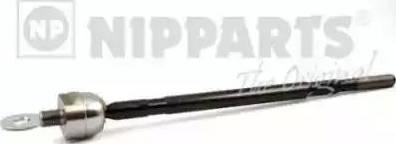Nipparts J4844018 - Rotule de direction intérieure, barre de connexion www.widencarpieces.com