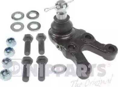 Nipparts J4865005 - Rotule de suspension www.widencarpieces.com