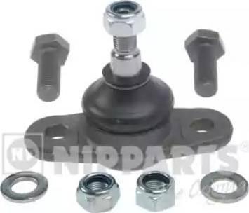 Nipparts J4860521 - Rotule de suspension www.widencarpieces.com