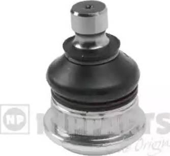 Nipparts J4861038 - Rotule de suspension www.widencarpieces.com