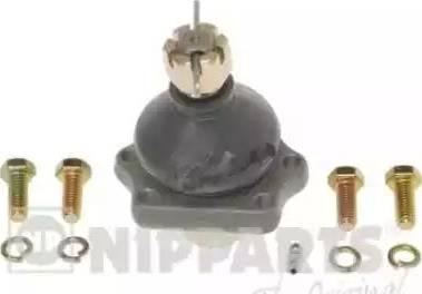 Nipparts J4881001 - Rotule de suspension www.widencarpieces.com