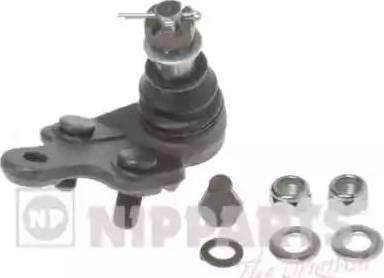 Nipparts J4872004 - Rotule de suspension www.widencarpieces.com