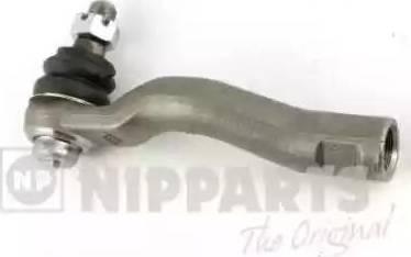 Nipparts N4822098 - Tige de biellette, rotule www.widencarpieces.com