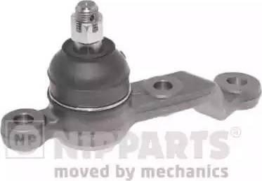 Nipparts N4872055 - Rotule de suspension www.widencarpieces.com