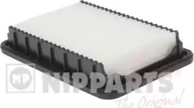 Nipparts N1320329 - Filtre à air www.widencarpieces.com