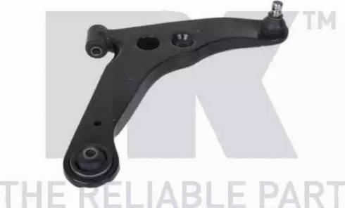 NK 5013018 - Levier de suspension indépendant www.widencarpieces.com