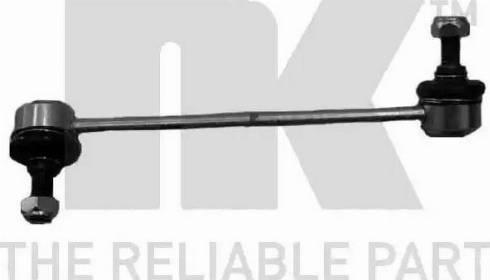 NK 5113414 - Entretoise/tige, stabilisateur www.widencarpieces.com