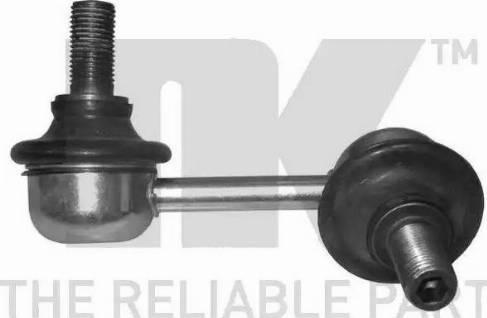 NK 5113012 - Entretoise/tige, stabilisateur www.widencarpieces.com
