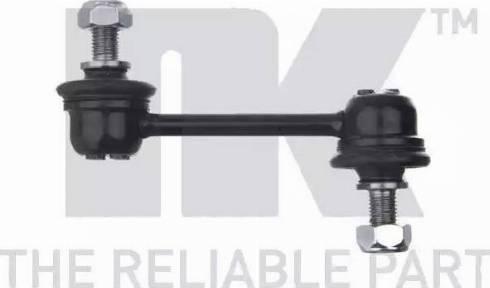 NK 5113229 - Entretoise/tige, stabilisateur www.widencarpieces.com