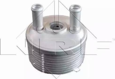 NRF 31214 - Radiateur d'huile de boîte automatique www.widencarpieces.com
