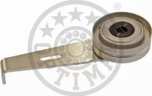 Optimal 0-N1681 - Tendeur de courroie, courroie trapézoïdale à nervures www.widencarpieces.com