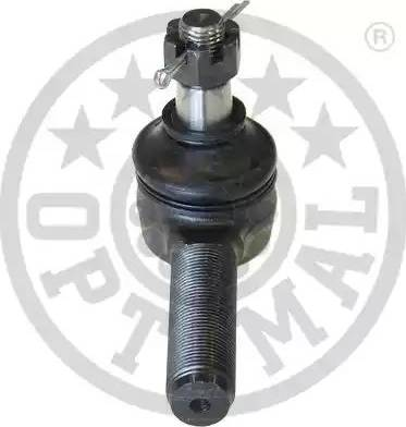 Optimal G1-1153 - Tige de biellette, rotule www.widencarpieces.com