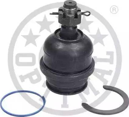 Optimal G3-1048 - Rotule de suspension www.widencarpieces.com