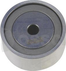 OSSCA 27667 - Amortisseur de vibrations, courroie de distribution www.widencarpieces.com