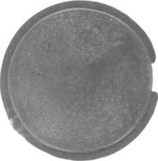 Pacol MANFB020 - Enjoliveur, pare-chocs www.widencarpieces.com