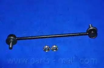 Parts-Mall PXCLA-057 - Entretoise/tige, stabilisateur www.widencarpieces.com