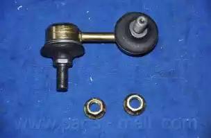 Parts-Mall PXCLA-015 - Entretoise/tige, stabilisateur www.widencarpieces.com