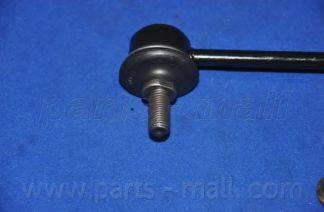 Parts-Mall PXCLB-004-S - Entretoise/tige, stabilisateur www.widencarpieces.com